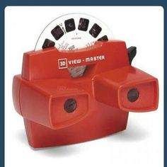 Toys Did You Play With As A Kid? view master - loved this toy!view master - loved this toy! View Master, 90s Childhood, My Childhood Memories, Sweet Memories, Childhood Games, 1950s Toys, Retro Toys, Vintage Toys 1970s, 1960s