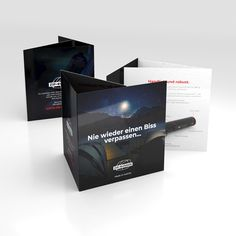 Graphic Design, Business Cards, Visual Communication