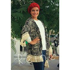#ReineWorld #BeReine #Reine #LoveReine #InstaReine #InstaFashion #Fashion #LoveFashion #FashionSymphony #Amman #BeAmman #Jordan #LoveJordan #GoLocalJO #ReineWonderland #HijabAddict #HijabDress #ModestCouture #Hijab #Turban #HijabFashion #Cardigan #Fringe #FringeCardigan #kimono