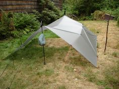Bushcraft Camping, Ultralight Backpacking, Camping Survival, Outdoor Survival, Outdoor Camping, Outdoor Gear, Survival Gear, Tarp Shelters, Camping Shelters