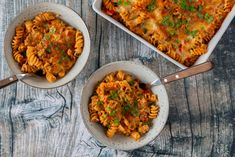 A Food, Food And Drink, Squash, Curry, Pasta, Ethnic Recipes, Mascarpone, Red Peppers, Pumpkins