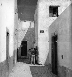Algarve, by Artur Pastor