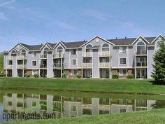 9 Favorite South Bend Apartments Ideas Apartment Finder South Bend Apartment