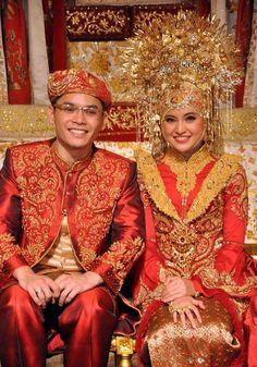 15 Best Beskap Pengantin Images Javanese Wedding Kebaya