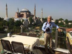 ESTAMBUL TURQUIA | Experiencia privilegio guía privado para usted en Estambul
