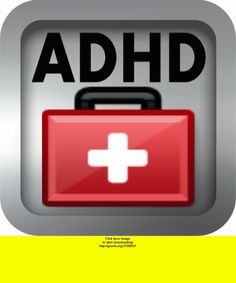 Adult ADHD, iphone, ipad, ipod touch, itouch, itunes, appstore, torrent, downloads, rapidshare, megaupload, fileserve