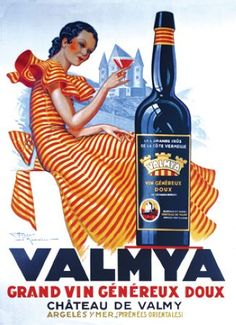 Valmya