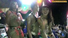 Lagu Dj Remix, Dj Remix Songs, Medan, Videos, Dancer, Itu, Play, Musik, Dancers