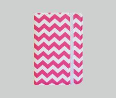 Hey, I found this really awesome Etsy listing at http://www.etsy.com/listing/154481043/kindle-cover-hardcover-kindle-case