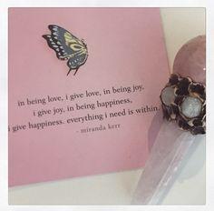 Grateful - Rita Ora