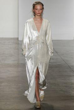 Бархатная революция: как носить бархат этой осенью — Fashion Club