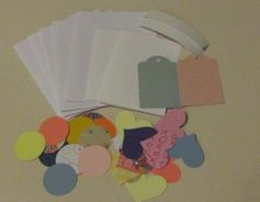 Children's Card Making Kits