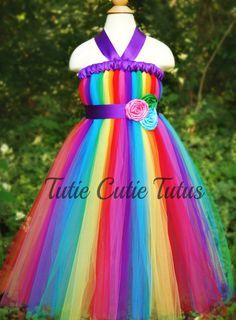 rainbow dash pinata - Google претрага