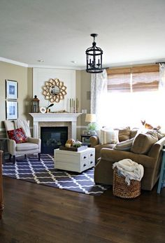 163 best corner fireplace images in 2019 country fashion country rh pinterest com
