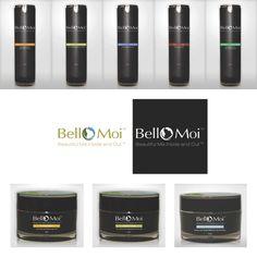 Bello Moi  COSMECEUTICAL ANTI-AGING TREATMENTS