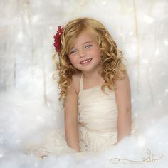 Cute Set - Sandra Bianco Photography