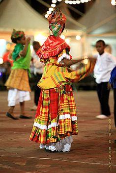 Madras -Guyane Francaise http://www.tourisme.fr/destination/56/outre-mer/vacances-sejours-en-guyane-francaise.htm
