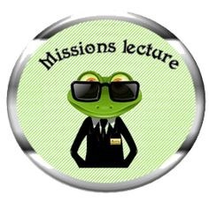 Missions lecture - Dix mois French Immersion, Learn French, Literacy Centers, Cycle 2, Coding, Phrases, Teaching, School, James Bond