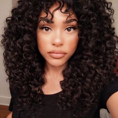amazing hair!!!