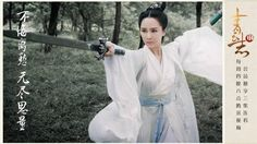 Chinese Clothing, Drama Movies, Clothes, Fictional Characters, Dramas, Fashion, Dressing Rooms, Outfits, Moda