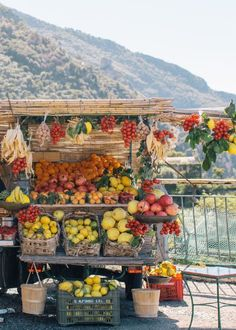 Amalfi Coast Italy Italy in the summer Almalfi Coast day trip Amalfi Coast day trip summer Positano Italy Positano travel photos Europe vacation summer summer in Italy pr t- -provost European Summer, Italian Summer, Summer Aesthetic, Travel Aesthetic, Positano Italien, Summer Vibe, Summer Goals, Amalfi Coast Italy, Ville France