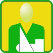 e-revista de AMYTS avance semanal de la RMM: ACTUALIDAD. En vigor el nuevo sistema de IT, aunqu...