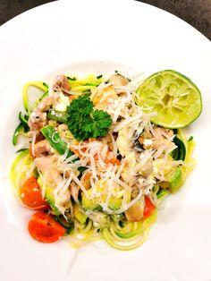 Lavkarbo middag oppskrifter - Sunne og næringsrike oppskrifter Diabetes, Health, Lasagna, Health Care, Salud