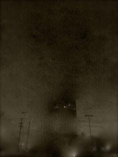 Thomas Gathman •●
