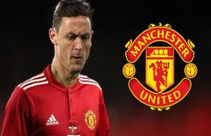 Manchester United may have had their best ever begin to a Premier League season, this year, with Jose Mourinho's men recording seven wins from their opening 10 matches, however as indicated by the details, one player is having a substantially greater effect to the Red Devils' win proportion than any other individual. Joined have just …