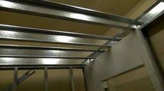 CECATEC   Único curso de steel framing en Uruguay