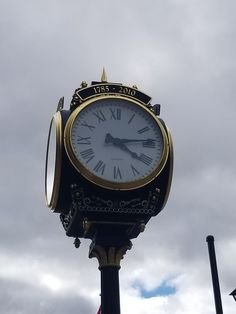 Saint John New Brunswick, Clock, Antiques, Home Decor, Watch, Antiquities, Antique, Decoration Home, Room Decor