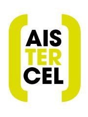 Aislamiento térmico con celulosa Aistercel