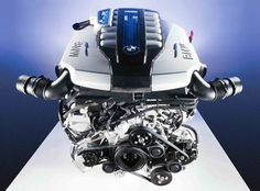 Hydrogen car engine - Intro.   Posted by vkline.