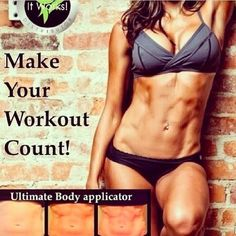 Oh yea!!! Working out is what we all need to do. Then do a wrap afterward and help to firm tone and tighten the skin. A wrap is especially good after #pregnancy or #weightloss.  #weight #skin #springbreak #wedding #bride #workout #exercise #abs #abworkout #legs #cellulite #florida #bikini #ValerieJTaylor #TheTayloredLife #SkinTagsOnVagina #SkinTighteningMask #NaturalSkinTightening Natural Skin Tightening, Skin Tightening Mask, Skin Firming, Skin Care Regimen, Skin Care Tips, Skin Tag, Acne Prone Skin, Combination Skin, Cellulite