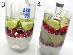 ... Pinterest | Strawberry Daiquiri Mix, White Zinfandel and Water Recipes