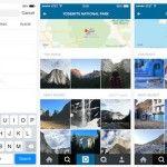 Nuevo post. Las nuevas búsquedas en #Instagram #socialmedia Bee News, Blog, Instagram, Socialism, Events, Blogging