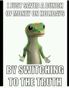 J.W. humor..bring on the after holidays sales!!