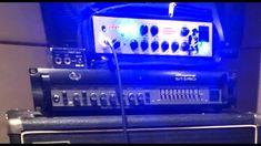 ライブハウスでのベース音作り「外音と中音」どう考える? Fender Bass, Music Instruments, Musical Instruments