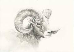 mountain goat art free - Google Search