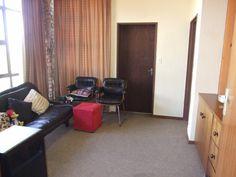 Study Decor, Curtains, Room Divider, Furniture, House, Bedroom, Home Decor, 6 Bedroom House, Room