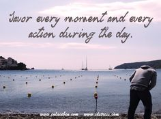 #iDStress #stress #emotions management #EnlaceCentre idstress.com enlacebcn.com #analombard body/full consciousness/emotional health