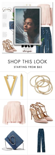 """""""Saw it in a dream... 