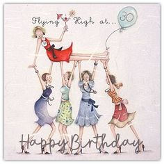 Free birthday Greeting has a unique greeting card collection which includes betty boop,cartoons,birthday and holidays. Try Free greeting cards at Cyberbargins. Free Birthday Greetings, Happy Birthday Ecard, 30th Birthday Cards, Birthday Greeting Cards, Birthday Message, Happy Birthday Woman, Happy 30th Birthday, Happy Birthday Images, 30 Birthday