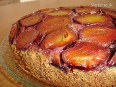 Obrátené koláče: 10 experimentov v kuchyni, ktoré sa oplatí vyskúšať - Magazín