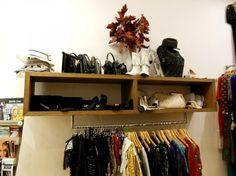 shops-in-berlin-mitte-made-in-berlin