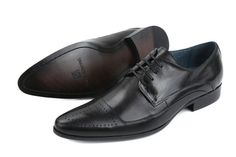 MOQ:12 pair Material: Genuine Leather Price : 32 US$(190 RMB) Website:www.ginocastelshoes.com Email: haoguaimai@gmail.com Phone(+86)15017505461