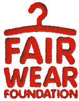 La Fair Wear Foundation - Le Coq Vert