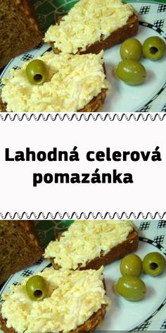 Cereal, Food And Drink, Low Carb, Vegetarian, Cooking, Breakfast, Ethnic Recipes, Diet, Sandwich Spread