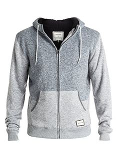 Listed Price: $79.50 Sale Price: $77.43 Special features include: sherpa lined polar fleece. Color block. Heather rib at cuffs and…