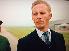 Detective, Inspector Lewis, Laurence Fox, A Good Man, Love Him, Beautiful Men, British, Icons, Babies